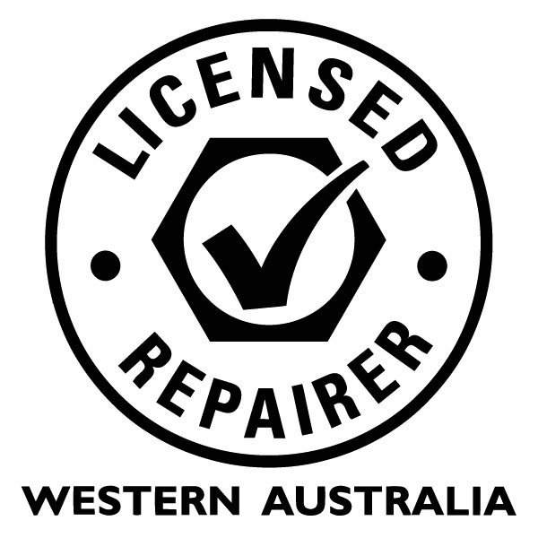 licensed-repairer-western-australia